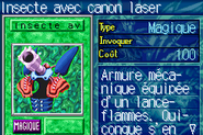 InsectArmorwithLaserCannon-ROD-FR-VG