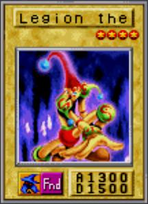 File:LegiontheFiendJester-ROD-EN-VG-card.png