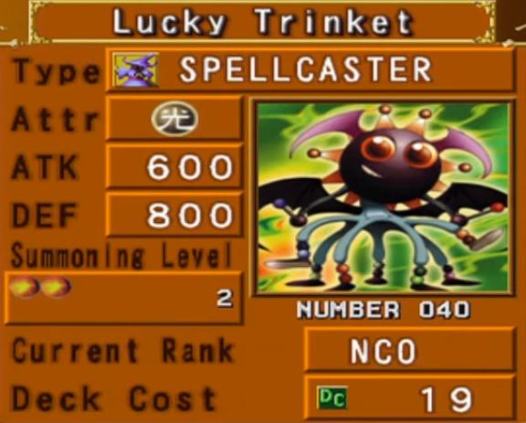 File:LuckyTrinket-DOR-EN-VG.png