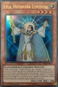 LylaLightswornSorceress-BLLR-SP-UR-1E