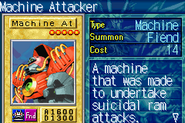 MachineAttacker-ROD-EN-VG