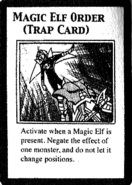 MagicElfOrder-EN-Manga-5D
