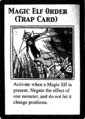 MagicElfOrder-EN-Manga-5D.png