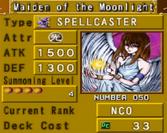 MaidenoftheMoonlight-DOR-EN-VG
