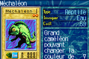 Mechaleon-ROD-FR-VG