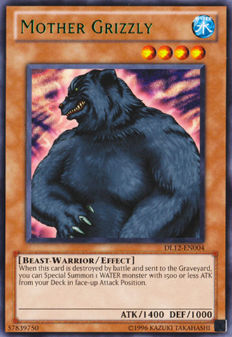 File:MotherGrizzly-DL12-EN-R-UE-Green.png