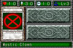 MysticClown-DDM-EN-VG