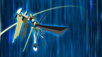 Number39UtopiaRoots-JP-Anime-ZX-NC-2