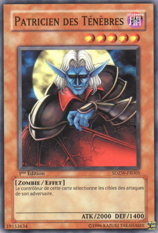 File:PatricianofDarkness-SDZW-FR-C-1E.png