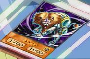 Regulus-EN-Anime-5D