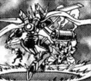 SynchroReflector-EN-Manga-5D-CA