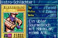 TheBistroButcher-ROD-DE-VG