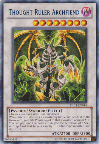 File:ThoughtRulerArchfiend-DL11-EN-R-UE-Blue.png