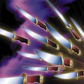 ThousandKnives-OW