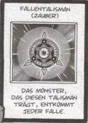 TrapCharm-DE-Manga-MW