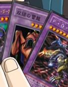 TwinHeadedThunderDragon-JP-Anime-GX