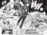 Yu-Gi-Oh! 5D's - Ride 002