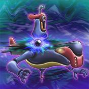 DarkTunerDoomSubmarine-OW