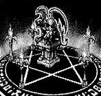 DevilsSanctuary-JP-Manga-DM-CA