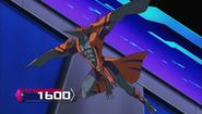 DinowrestlerCapaptera-JP-Anime-VR-NC