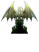 DragonLordToken-DULI-EN-VG-NC