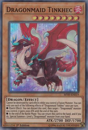 DragonmaidTinkhec-MYFI-EN-SR-1E