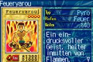 Fireyarou-ROD-DE-VG
