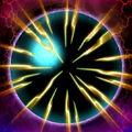 Thumbnail for version as of 17:34, May 14, 2012