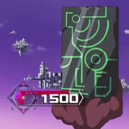 GGolemStubbornMenhir-JP-Anime-VR-NC