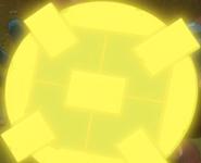 GogogoTalisman-JP-Anime-ZX-NC-3