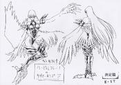 HarpieLady-JP-Anime-DM-ConceptArt-2
