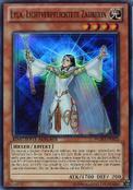 LylaLightswornSorceress-WGRT-DE-SR-LE