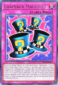 MagicalHats-DPYG-FR-R-UE