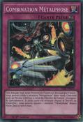MetalfoesCombination-TDIL-FR-SR-1E