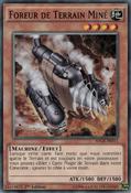 Minefieldriller-SDGR-FR-C-1E