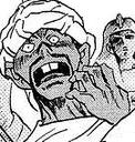 Mushara manga portal