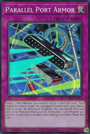 ParallelPortArmor-CIBR-EN-SR-LE