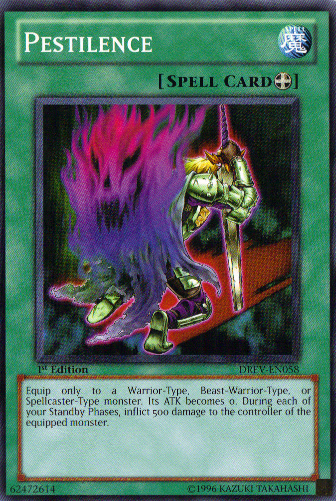 Yugioh pics cards of