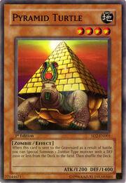 PyramidTurtle-SD2-EN-C-1E