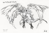 RedDragonArchfiend-JP-Anime-5D-ConceptArt-2