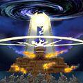 Thumbnail for version as of 21:43, September 25, 2009