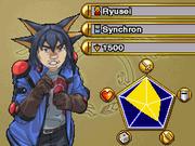 Ryusei-WC11