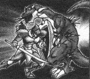 ShieldStrike-EN-Manga-GX-CA
