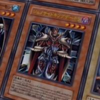 TerrorkingArchfiend-JP-Anime-DM