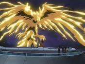 TheWingedDragonofRa-JP-Anime-DM-NC-3