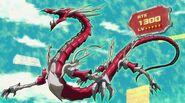 ZWTornadoBringer-JP-Anime-ZX-NC