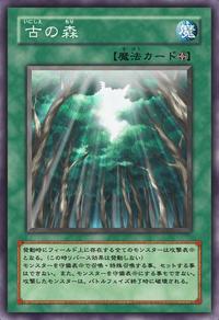 AncientForest-JP-Anime-5D