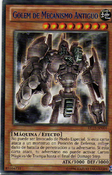 AncientGearGolem-DL18-SP-R-UE-Blue