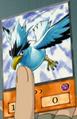 BlackwingBlizzardtheFarNorth-EN-Anime-5D.png