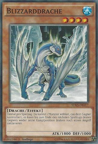 File:BlizzardDragon-SDKS-DE-C-1E.png